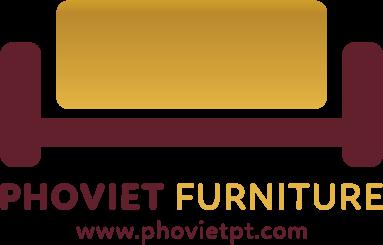 Nội thất Phố Việt