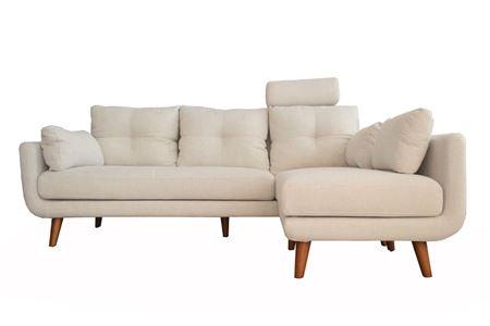 Hình ảnh nhóm sản phẩm Sofa góc