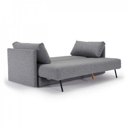 Hình ảnh nhóm sản phẩm Sofa bed - Thư giãn