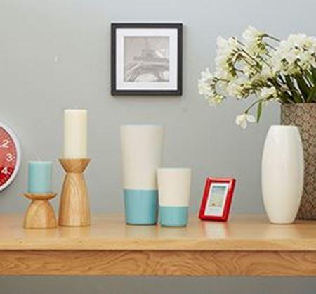 Hình ảnh nhóm sản phẩm Đồ trang trí