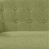 Nội thất Phan Thiết, Sofa băng Phố Việt 180 x 80 x 80 cm (Xanh cốm)