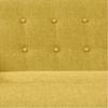 Nội thất Phan Thiết, Sofa băng Phố Việt Bed Sofa 180 x 80 x 80 cm