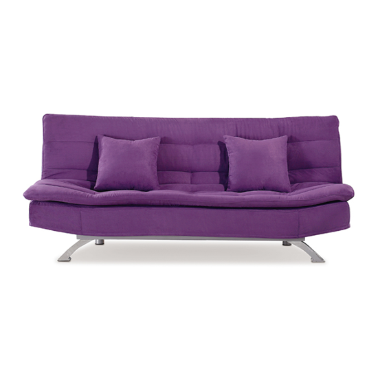 Sofa giường, sofa bed hiện đại tại Phan Thiết