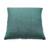 Gối tựa lưng sofa 45 x 45 cm (Xanh rêu) tại Phan Thiết