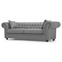 Ghế Sofa băng tân cổ điển tại Phan Thiết