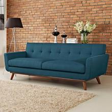 Sofa băng nỉ tại Phan Thiết